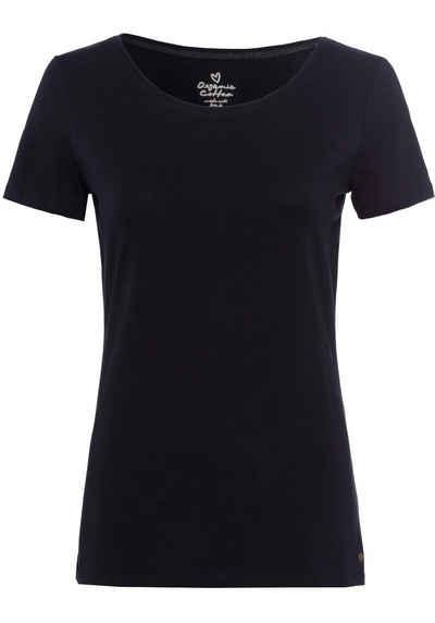 neue angebote abwechslungsreiche neueste Designs günstig kaufen Esprit T-Shirts online kaufen | OTTO
