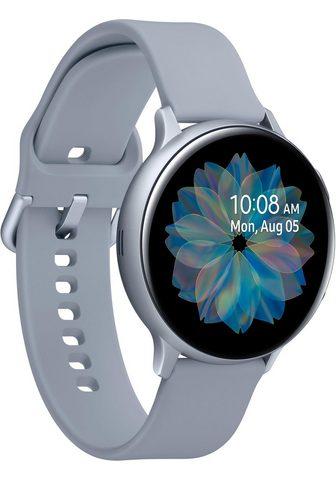 SAMSUNG Galaxy Watch Active2 Aliumininis 44 mm...
