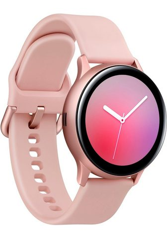 SAMSUNG Galaxy Watch Active2 Алюминиевый 40mm ...