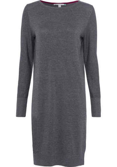 pretty nice 87558 9a29b Esprit Kleider online kaufen | OTTO