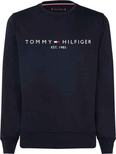 neue Liste Website für Rabatt Sortendesign Tommy Hilfiger Herren Pullover online kaufen | OTTO