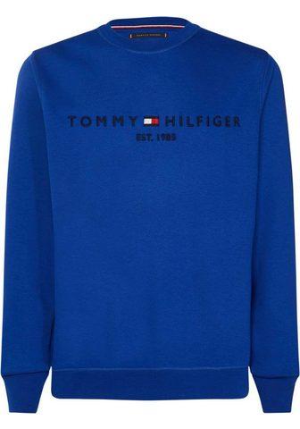 TOMMY HILFIGER Sportinio stiliaus megztinis »TOMMY LO...