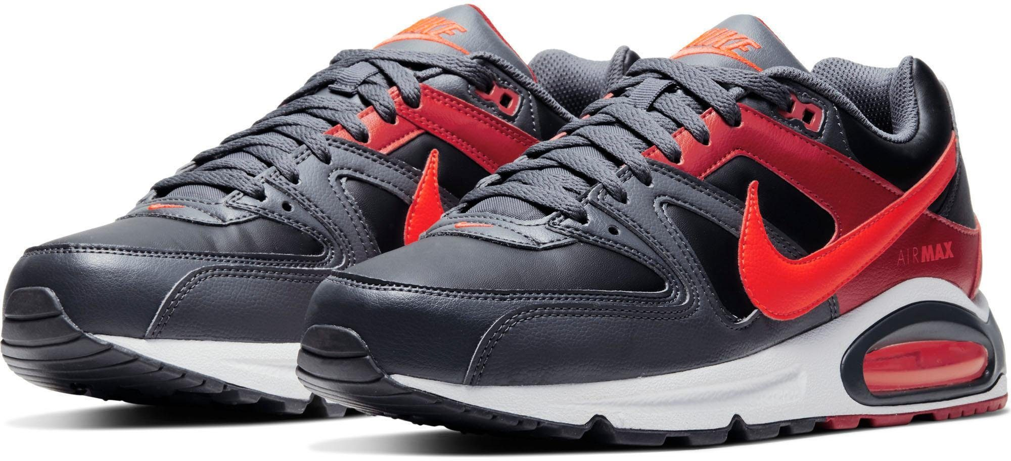 Nike Sportswear »Air Max Command« Sneaker kaufen   OTTO