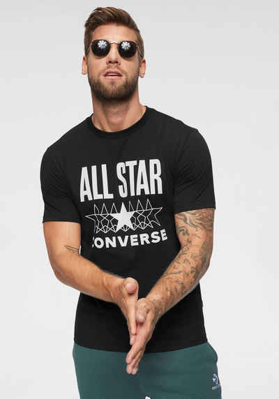 Converse Herren Sportshirts online kaufen | OTTO