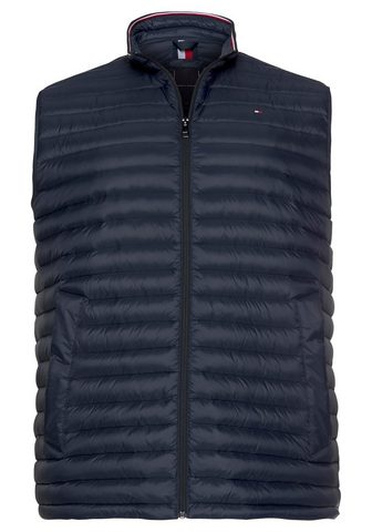 Tommy hilfiger Big & Tall жилет ст...