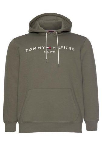 TOMMY HILFIGER BIG & TALL Tommy hilfiger Big & Tall Sportinis me...