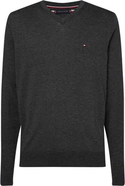buy popular 5c694 8a3f2 Tommy Hilfiger Herren Pullover online kaufen | OTTO