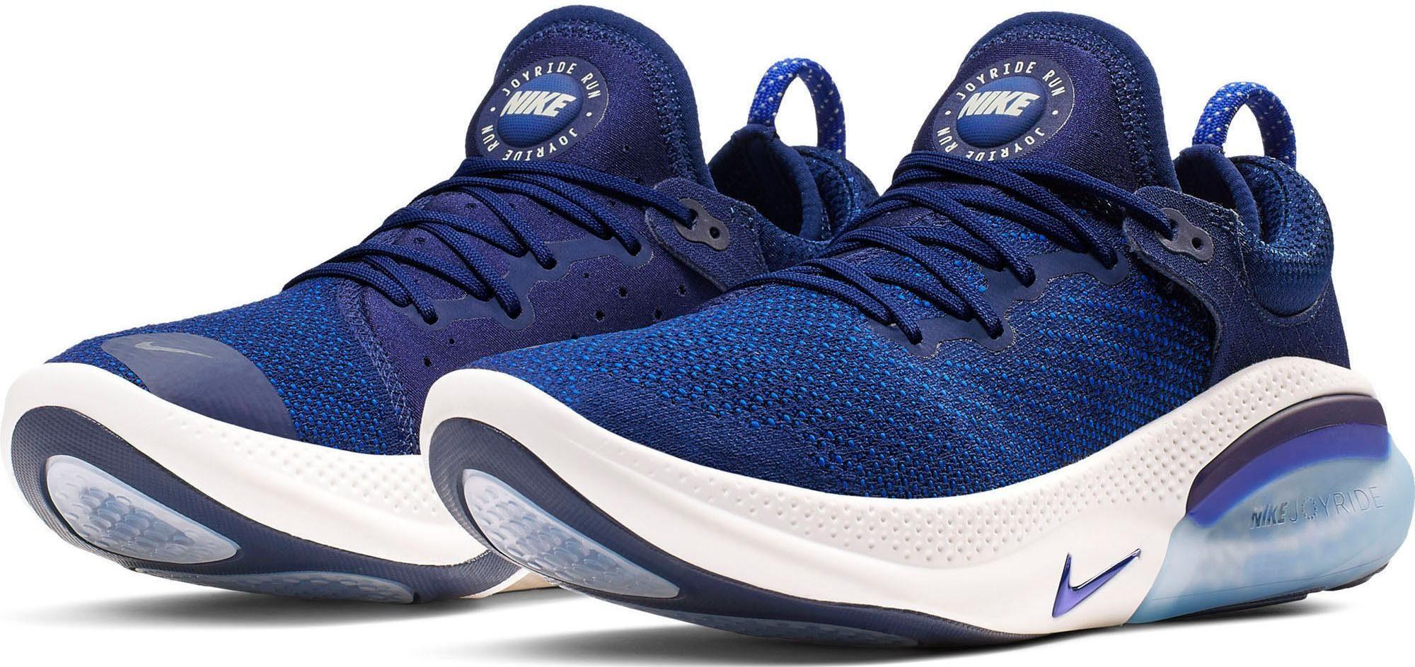 Nike »Joyride Run Flyknit« Laufschuh online kaufen | OTTO
