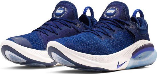 Nike »Joyride Run Flyknit« Laufschuh