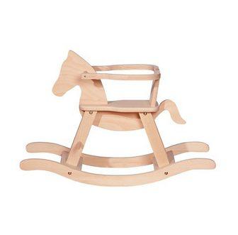 PINOLINO ® конь-качалка