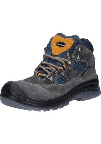 CANADIAN LINE Ботинки рабочие »Sherpa« с...