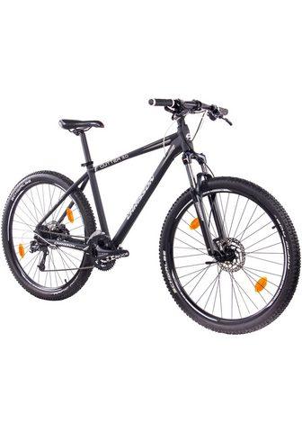 CHRISSON Kalnų dviratis »CUTTER ALU« 27 Gang Sh...