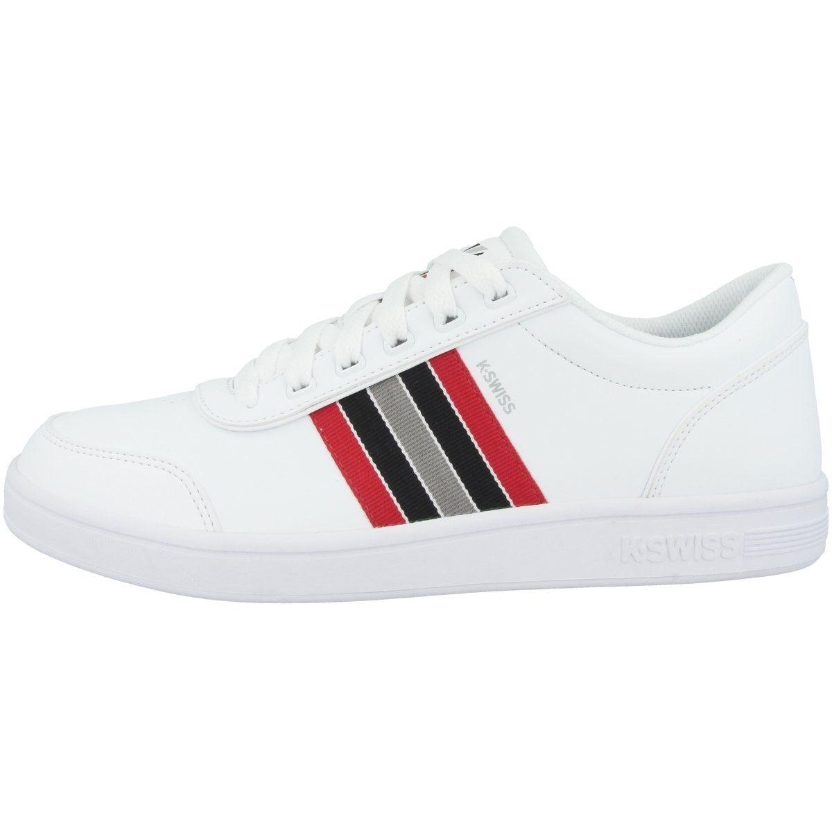K Swiss »Court Clarkson S« Sneaker online kaufen | OTTO