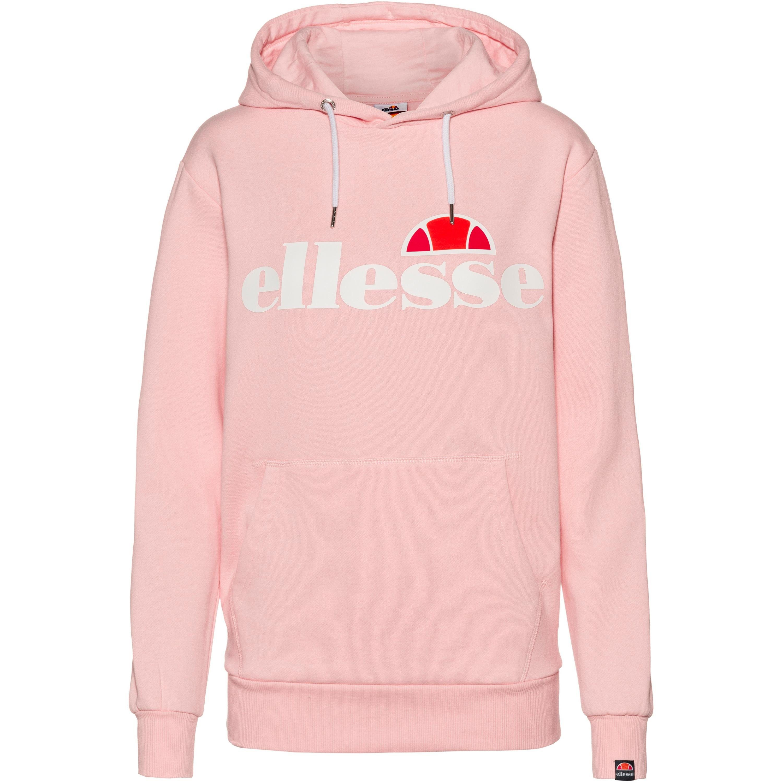 Pink Striped Satin Piqué Sweatshirt   adidas Originals   MR