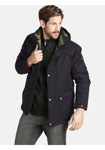 Куртка »ENSIO«
