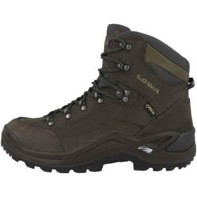 100% genuine low cost buy cheap Lowa Herren Schuhe online kaufen | OTTO