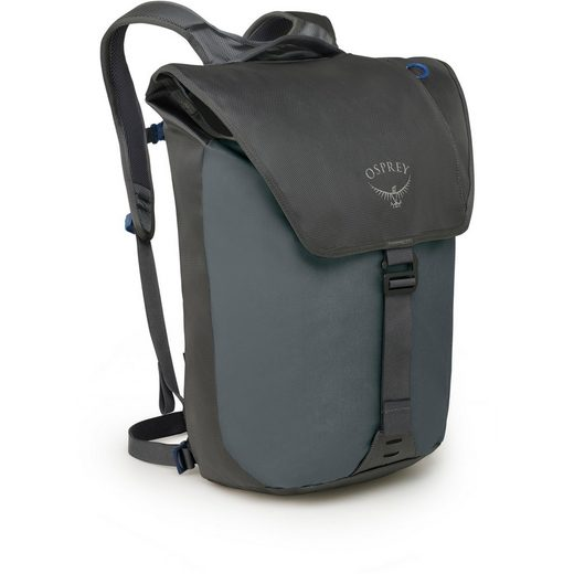 Osprey Daypack »Rucksack Transporter Flap«