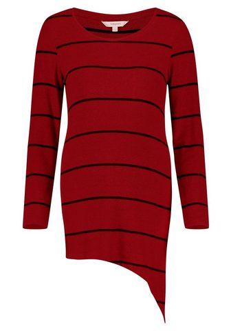 NOPPIES Marškinėliai ilgomis rankovėmis »Suus«...