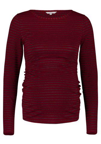 NOPPIES Marškinėliai ilgomis rankovėmis »Saar«...