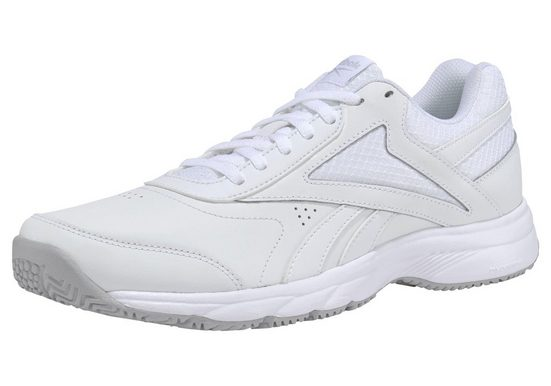 Reebok »WORK N CUSHION 4.0 W« Walkingschuh