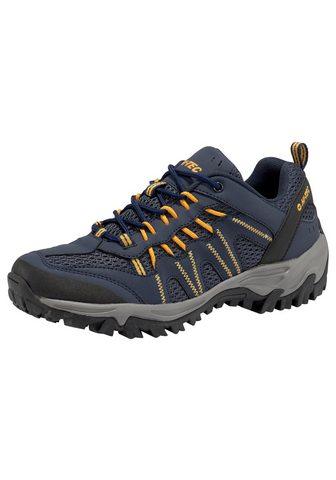Ботинки походные »JAGUAR M«...
