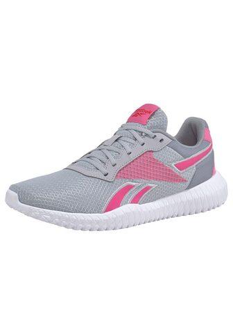 REEBOK Sportiniai batai »FLEXAGON ENERGY W«