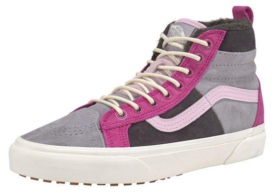 Vans »SK8-Hi 46 MTE DX« Sneaker