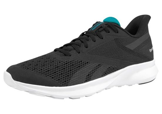 Reebok »Speed Breeze M« Laufschuh