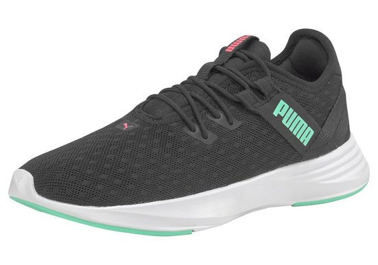 PUMA »Radiate XT Pattern Wn's« Trainingsschuh