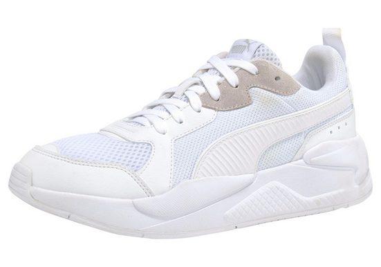 PUMA »X-Ray« Sneaker