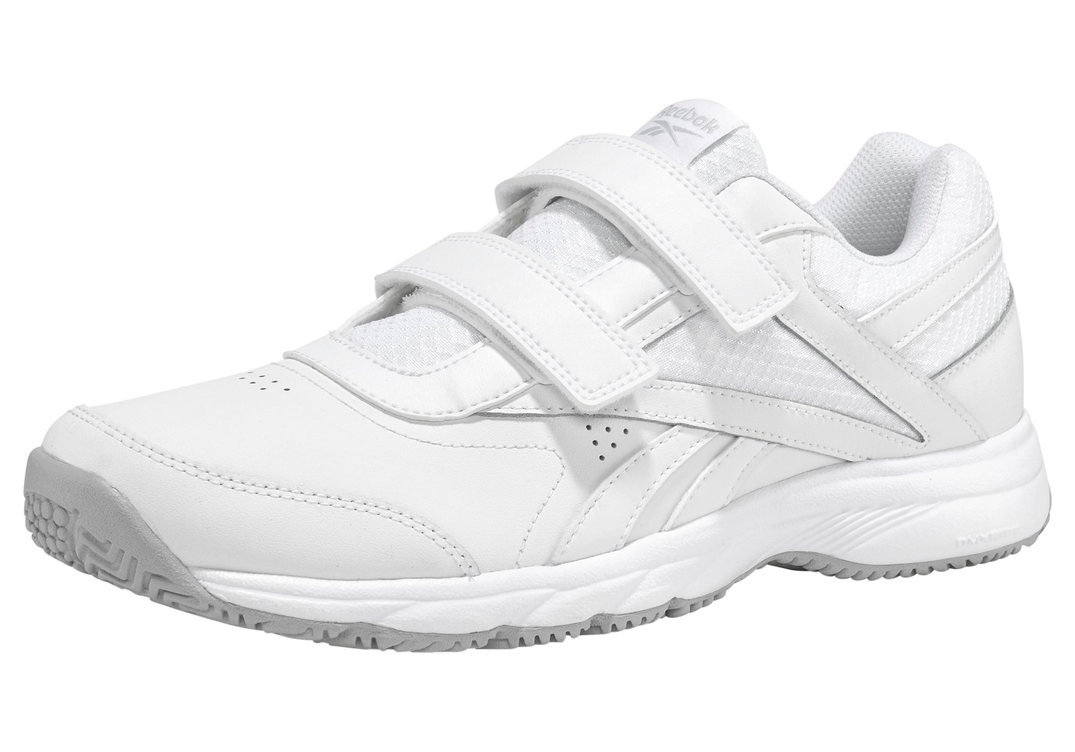 Work N Cushion 4.0 Shoes
