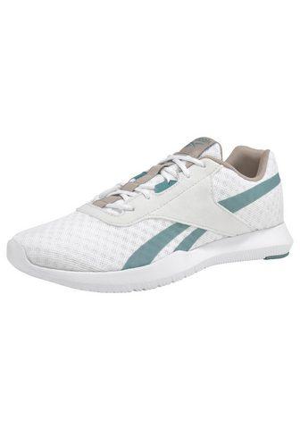REEBOK Sportiniai batai »REAGO ESSENTIAL W«