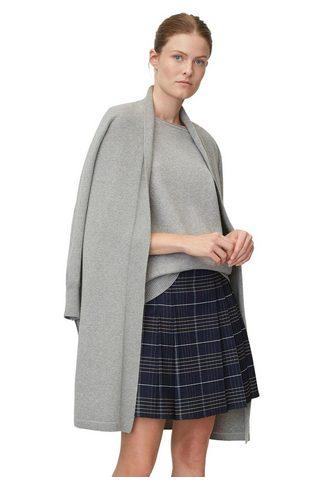 MARC O'POLO Ilgas megztinis