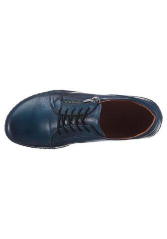 Gemini Suvarstomi batai