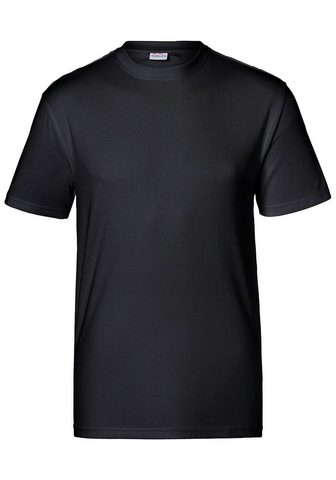 Kübler Kübler Marškinėliai Größe: XS - 5XL