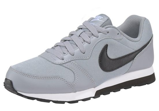 Nike Sportswear »MD Runner 2 (GS)« Sneaker