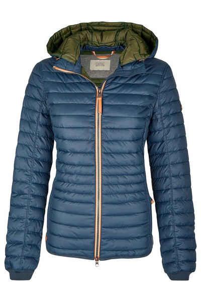 timeless design 7dbe1 1ccfc Camel Active Jacken Damen online kaufen | OTTO