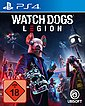 Watch Dogs: Legion PlayStation 4, Bild 1