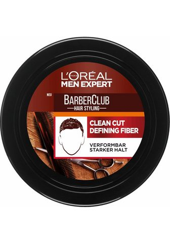 L'ORÉAL PARIS MEN EXPERT L'ORÉAL PARIS MEN EXPERT Styling-Creme...
