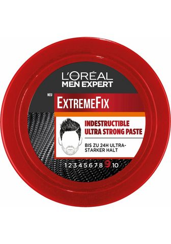 L'ORÉAL PARIS MEN EXPERT Haarpo...