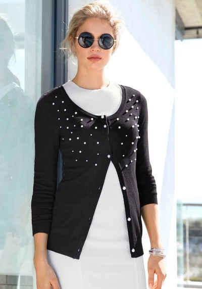 b45438f3ab80 Damen Festtagsmode online kaufen » festliche Mode | OTTO