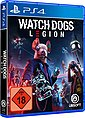 Watch Dogs: Legion PlayStation 4, Bild 2