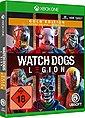 Watch Dogs: Legion Gold Edition Xbox One, Bild 2