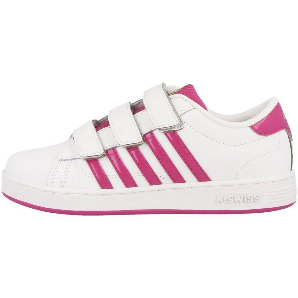 online store 66995 91521 K-Swiss »Youths Hoke TT 3-Strapp« Sneaker kaufen | OTTO