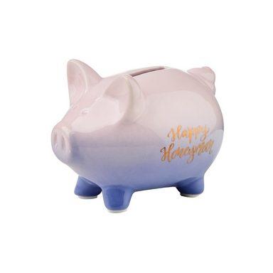 BUTLERS MONEYMAKER »Sparschwein Honeymoon klein«