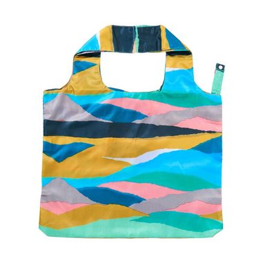 BUTLERS CARRY ME »Tasche Abstract 2«