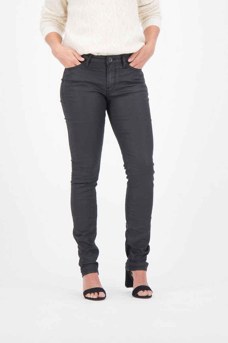 Garcia Slim-fit-Jeans »275«