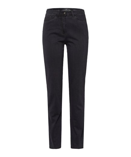 RAPHAELA by BRAX Boyfriend-Jeans »Style Laura Touch«