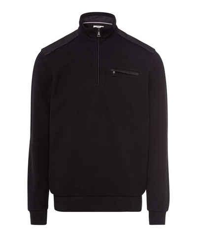 Brax Sweatshirt »Style Siro«