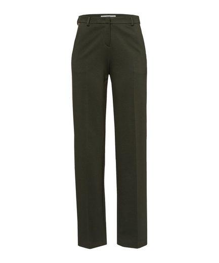 Brax 5-Pocket-Hose »Style Milano«